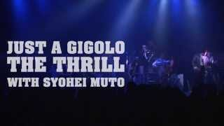 2006.12.01 Live in Shibuya O-EAST MEMBER Hidenori Yokoyama(B), Gens...