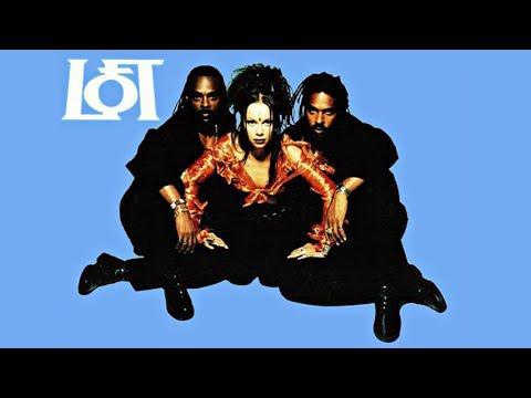 Loft - Hold On (Instrumental Edit)