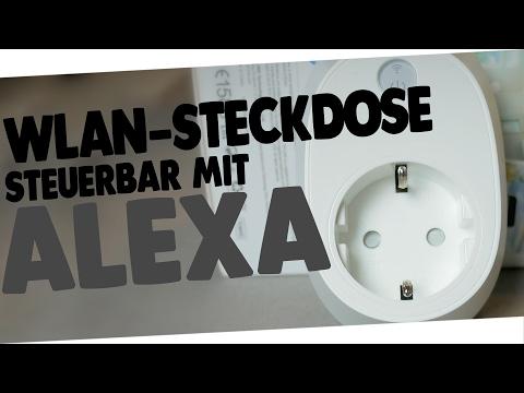 wlan-steckdose-mit-alexa-steuerbar-[tp-link-hs110]