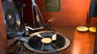 """Elvis' first recording  """"My Happiness / That's When the Heartaches Begin"""" July 18, 1953"""