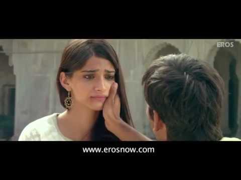 Zoya insists Kundan to help her convince her parents   Raanjhanaa online video cutter com