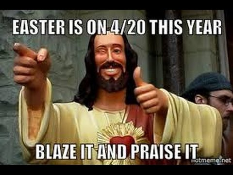 Best Game Of The Year 420 Blaze It >> GAME OF THE YEAR 420 BLAZE IT 2014 part 1 - YouTube