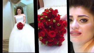 свадебное видео в Сочи