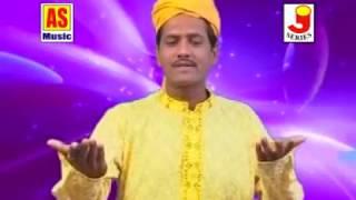 Talwar Jab Chali - Muharram Special - Abdul Rashid - Qawwali 2017 - Urdu Song 2017