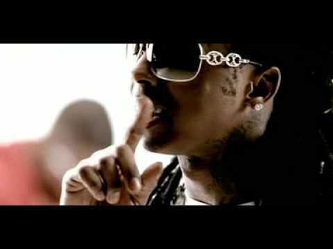 David Banner ft Akon Snoop Dogg and Lil Wayne-9 mm