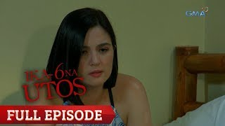 Ika-6 Na Utos | Full Episode 269