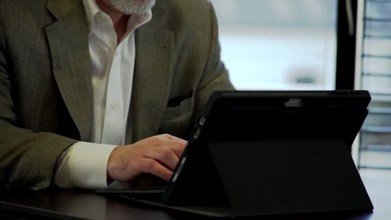 ComAp: Digital Transformation of Sales