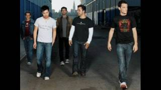 O.A.R. Shattered w/ lyrics