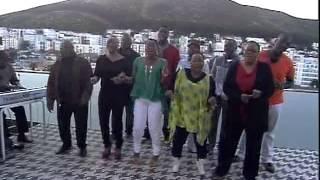 Songs of Migration with Sibongile Khumalo and Hugh Masekela (7.11.2012)