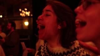 Céline Dion & Jean-Jacques Goldman - J'irai où tu iras  / Chorale d'un soir N°13