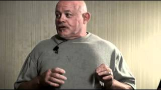 """Guest Booker w Kevin Sullivan and Gabe Sapolsky"" Trailer"