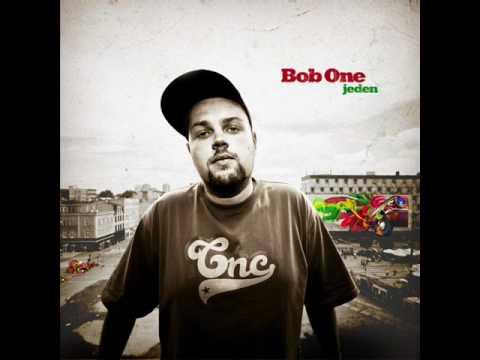 Bob One - Nie Pytaj