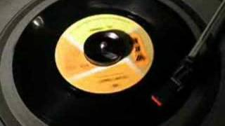 The Spinners-In My Diary