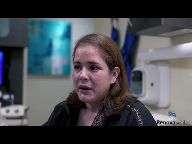 Dr. Eliana Anderson