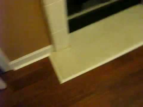 Discount Home Flooring A Great Deal On Hardwood Flooring