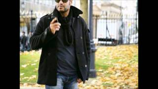 movie-tezz hd wall song