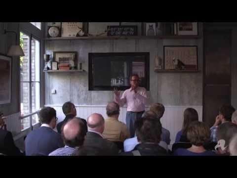 Tim Worstall - How economics of rare metals really add up