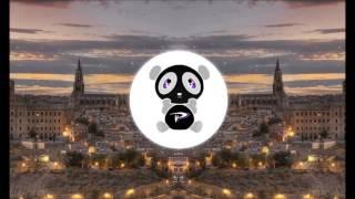 Jason Derulo - In My Head (DJ Yellow Panda Remix)