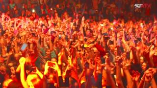 SWANKY TUNES - FIX ME / HOT&TOP/ HOT&TOP/ EUROPA PLUS TV