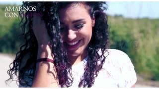 Jeankarl - Desde mi corazón 💗 (Lyric Video) - Jeankarl Records ®