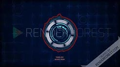 Timbaland, Bounce (Remix)