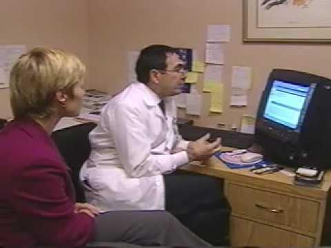 Dr. Zavos, Human Cloning, BBC