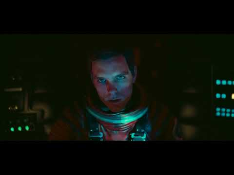 2001: A Space Odyssey - 50th Anniversary 70mm Re-Release Official Trailer [HD]