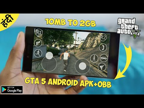 android 5 apk