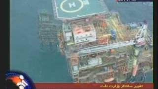 Akhbare Iran - Iran News in Persian (Parsi/Farsi/Dari)