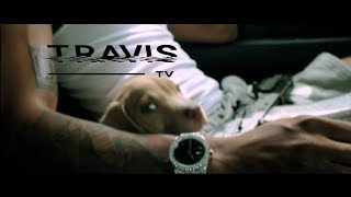 vuclip OBN Jay - Freestyle (Prod. By Khris James) | Official Video (Shot By: @Travis TV )