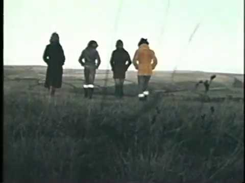 No Matter What - Badfinger promo film - Wales