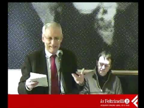 Insieme sui diritti umani - LaFeltrinelli