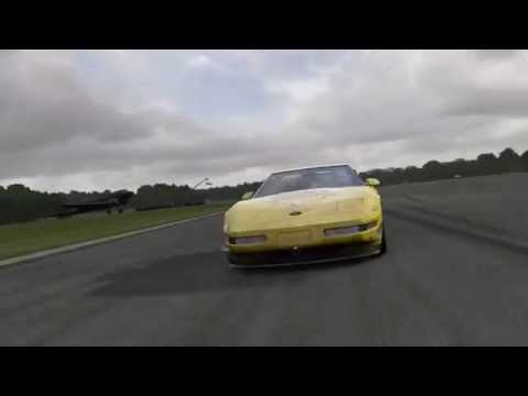 SRC XVI Race 10 Battle