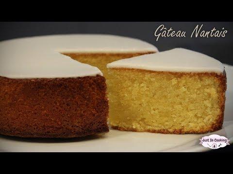 recette-du-gâteau-nantais
