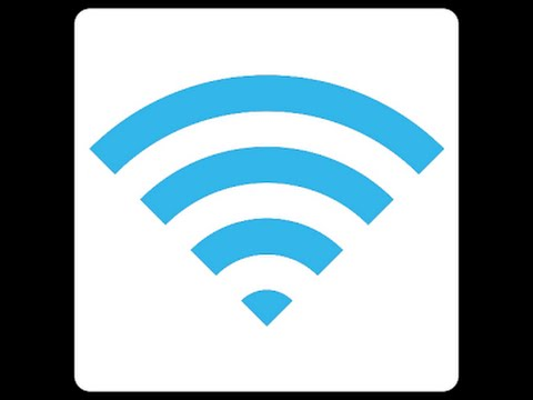 Android Wi Fi Hotspot Is Not Working Youtube