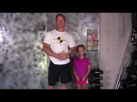 Day 17 of Insanity: The Asylum 30 Day Challenge