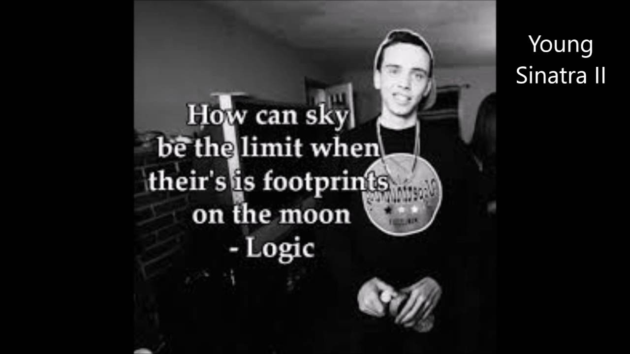 Logics Best Lyrics Youtube