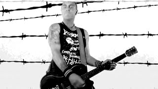 "The Casualties - ""On City"