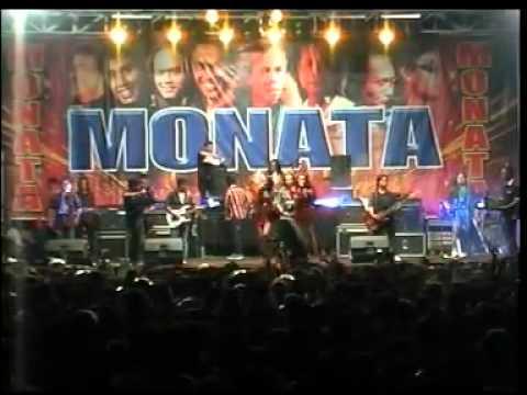 Monata Live Malang 2012 - Segudang Rindu.mp4