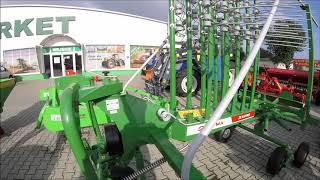 AGROMA RZESZÓW sklep i maszyny rolnicze
