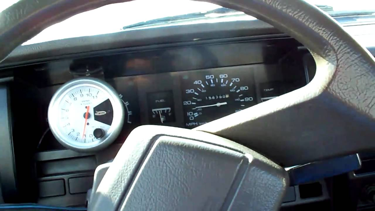 Nissan D21 Hardbody Ka24e Youtube