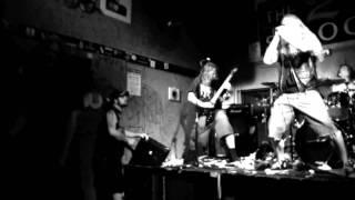 Metal Mondays at the 2 Bit Saloon: Nekro Morphosis