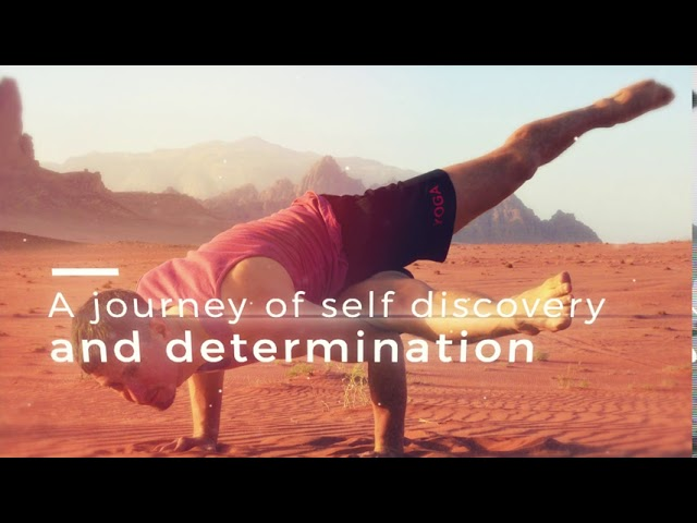 200 Hours Hatha Yoga Training 2020 with Yogi Kaivalyananda
