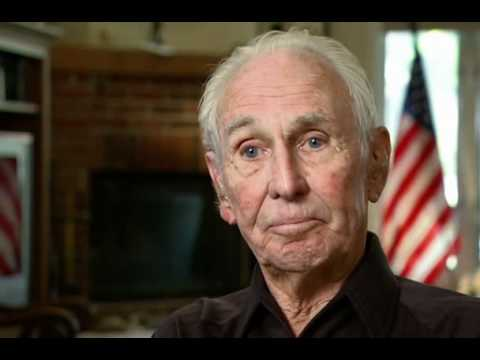 Interview with Jim Morrison's father and sister