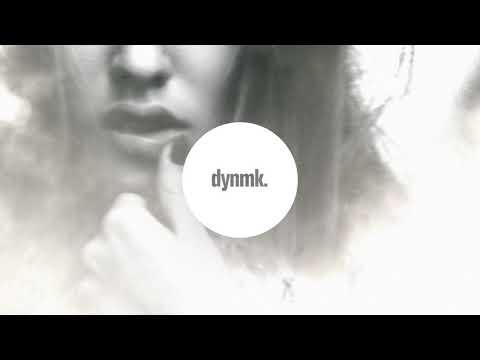DeathbyRomy - High (ft. Yung Bans)