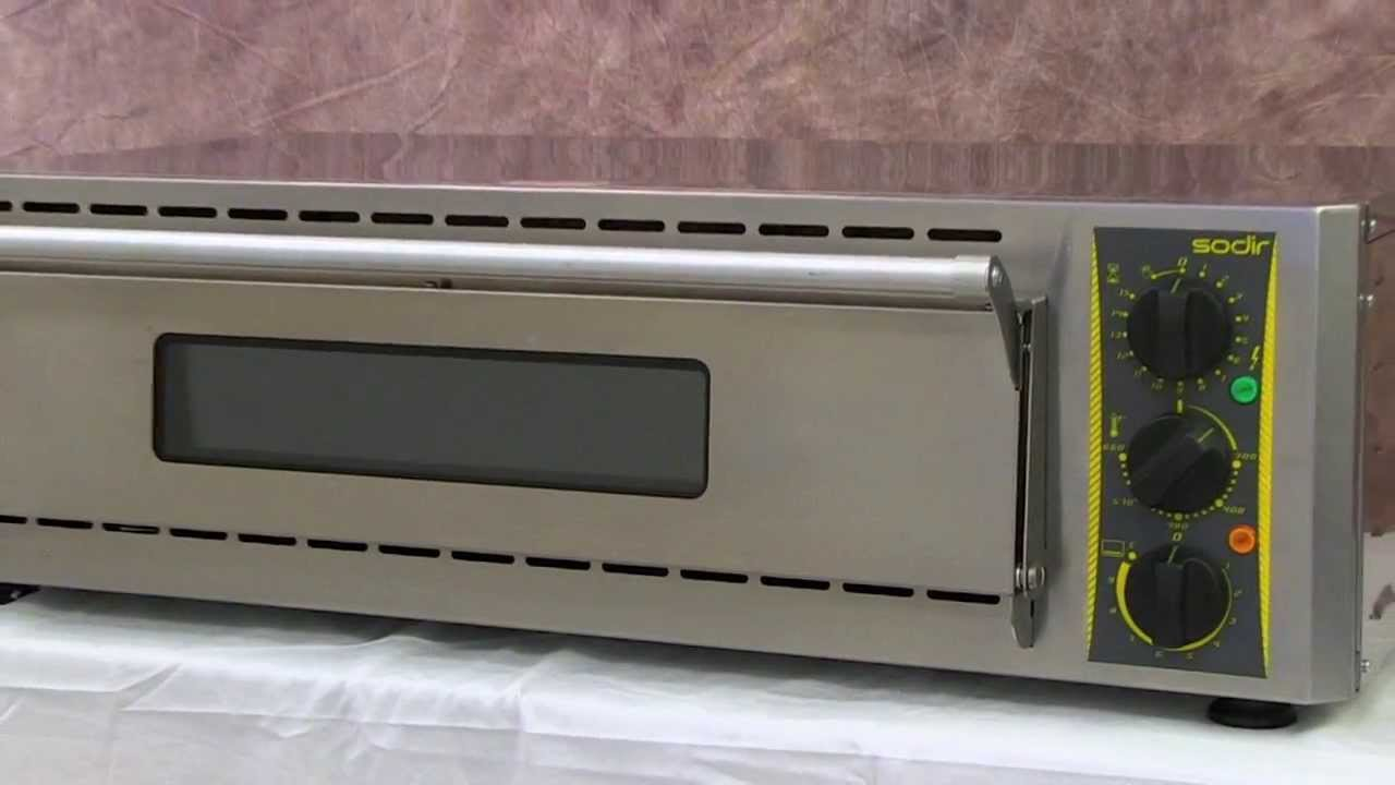 product grindmaster oven ovens pizza countertop countertops cecilware