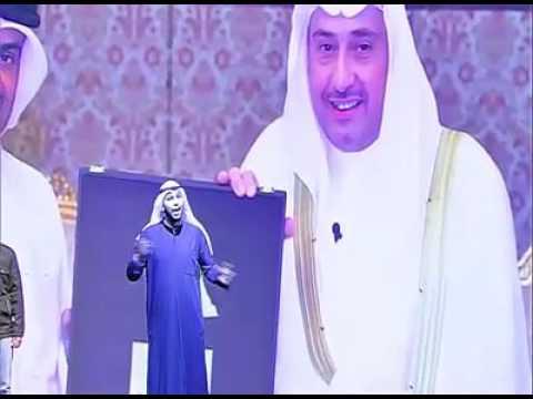 مجموعة قصايد مهداء الي معالي الشيخ فيصل الحمود المالك الصباح