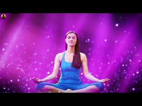 Meditation For Attracting Love & Positive Energy !! Boost Your Aura Positive Energy Healing