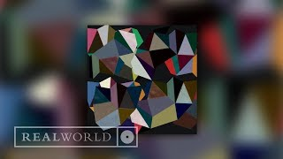 Portico Quartet - Clipper