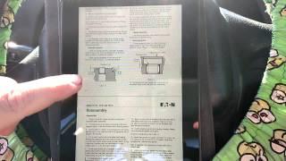 70142 Eaton Pump - BuyerPricer com